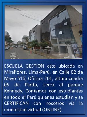ubicacion-1.png